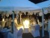 Bruiloften & Jubilea
