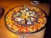 buffet-027