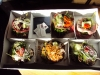 Lunch Bleiswijk